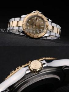 www.luxury-watches.xyz-replica-horloges156