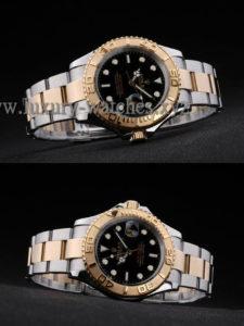 www.luxury-watches.xyz-replica-horloges157
