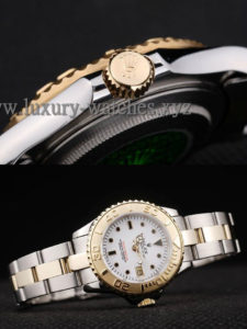 www.luxury-watches.xyz-replica-horloges158