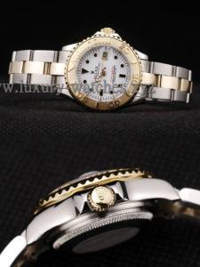 www.luxury-watches.xyz-replica-horloges159