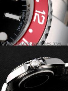 www.luxury-watches.xyz-replica-horloges16