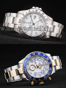 www.luxury-watches.xyz-replica-horloges160