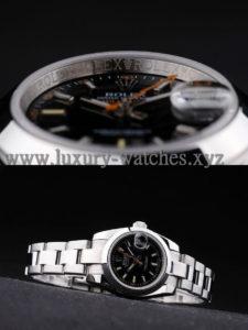 www.luxury-watches.xyz-replica-horloges17