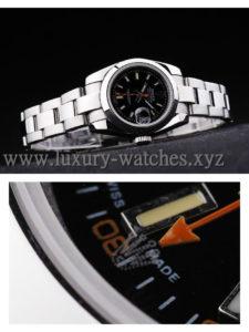 www.luxury-watches.xyz-replica-horloges18