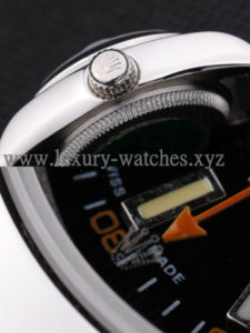 www.luxury-watches.xyz-replica-horloges19