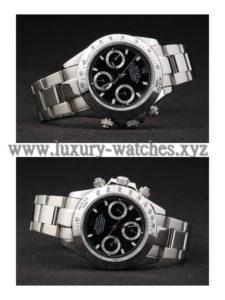www.luxury-watches.xyz-replica-horloges2