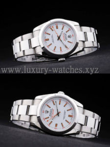www.luxury-watches.xyz-replica-horloges20