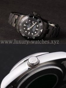 www.luxury-watches.xyz-replica-horloges21