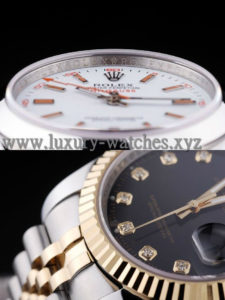 www.luxury-watches.xyz-replica-horloges22