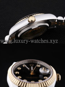 www.luxury-.xyz-replica-horloges24