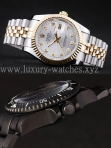 www.luxury-watches.xyz-replica-horloges26