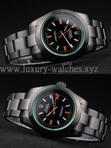 www.luxury-watches.xyz-replica-horloges28