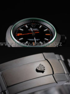 www.luxury-watches.xyz-replica-horloges29