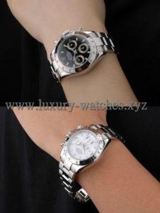 www.luxury-watches.xyz-replica-horloges3