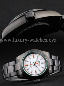 www.luxury-watches.xyz-replica-horloges30
