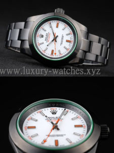 www.luxury-watches.xyz-replica-horloges31