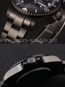 www.luxury-watches.xyz-replica-horloges32