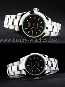 www.luxury-watches.xyz-replica-horloges34