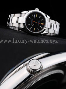 www.luxury-watches.xyz-replica-horloges35