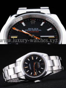 www.luxury-watches.xyz-replica-horloges36