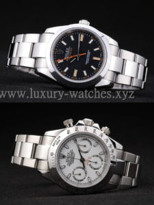 www.luxury-watches.xyz-replica-horloges37