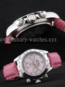 www.luxury-watches.xyz-replica-horloges39