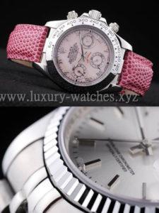 www.luxury-watches.xyz-replica-horloges40