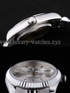 www.luxury-watches.xyz-replica-horloges42