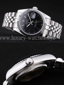 www.luxury-watches.xyz-replica-horloges47