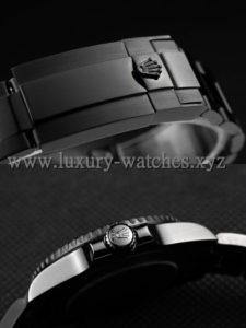 www.luxury-watches.xyz-replica-horloges5