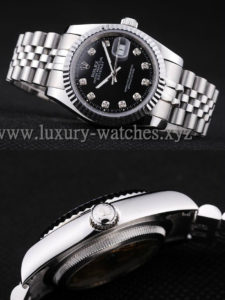 www.luxury-watches.xyz-replica-horloges50