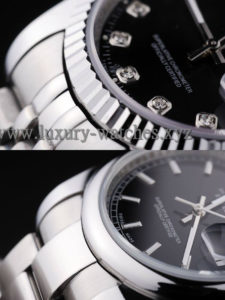 www.luxury-watches.xyz-replica-horloges51