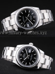 www.luxury-watches.xyz-replica-horloges52