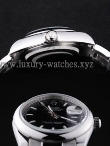 www.luxury-watches.xyz-replica-horloges53
