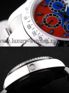 www.luxury-watches.xyz-replica-horloges54