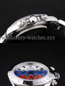 www.luxury-watches.xyz-replica-horloges56