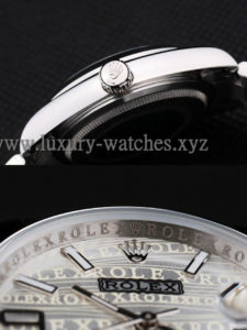www.luxury-watches.xyz-replica-horloges58