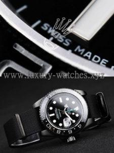 www.luxury-watches.xyz-replica-horloges6