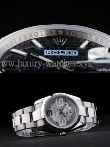www.luxury-watches.xyz-replica-horloges61