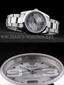 www.luxury-watches.xyz-replica-horloges62