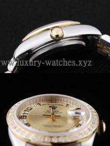 www.luxury-watches.xyz-replica-horloges64