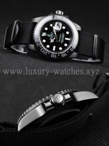 www.luxury-watches.xyz-replica-horloges7