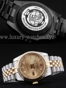 www.luxury-watches.xyz-replica-horloges71