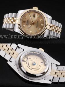 www.luxury-watches.xyz-replica-horloges72