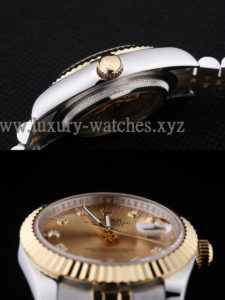 www.luxury-watches.xyz-replica-horloges73