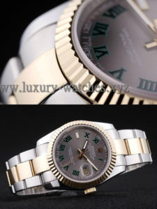 www.luxury-watches.xyz-replica-horloges74