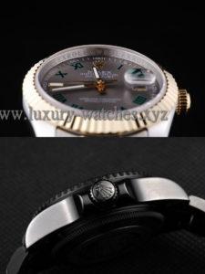 www.luxury-watches.xyz-replica-horloges76