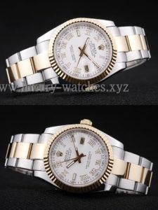www.luxury-watches.xyz-replica-horloges77
