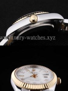 www.luxury-watches.xyz-replica-horloges78