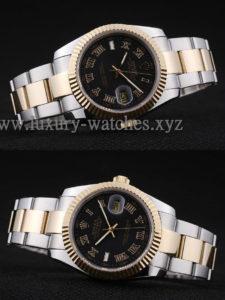 www.luxury-watches.xyz-replica-horloges79